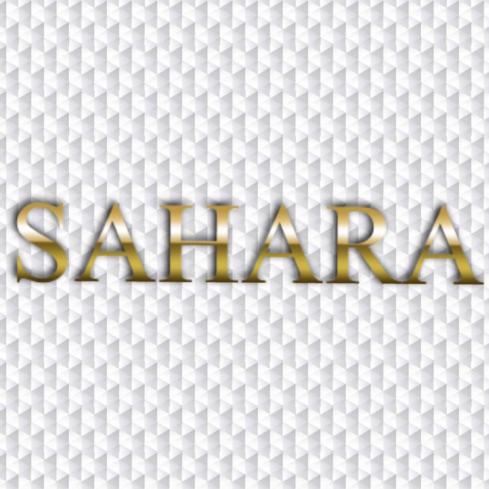 Sahara Calçados e Vestuário