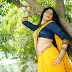 Tolet For Bachelors Only Telugu Movie Latest Hot Photos Gallery