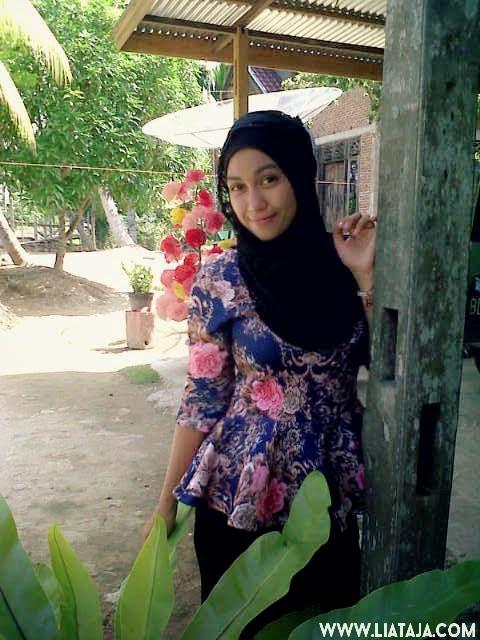 Cewek Cantik Aceh | cewexseksi.com