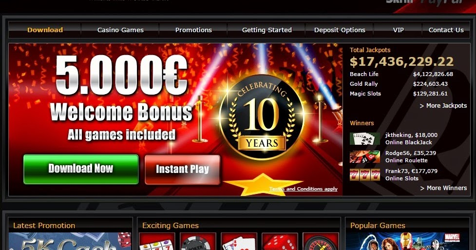 Online casino php id=