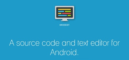 Editor-code-for-android.jpg