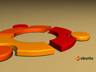 Ubuntu Linux slike besplatne pozadine za desktop download