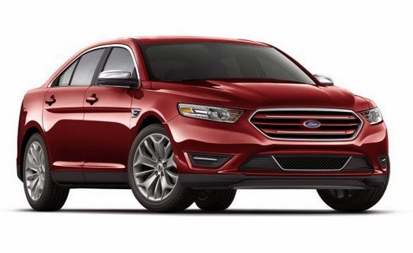 2016 ford taurus release date new car release dates images and review. Black Bedroom Furniture Sets. Home Design Ideas