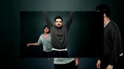 Download Lagu OST. Windows 8 India ( Aagey Se Right - Daav Laga )