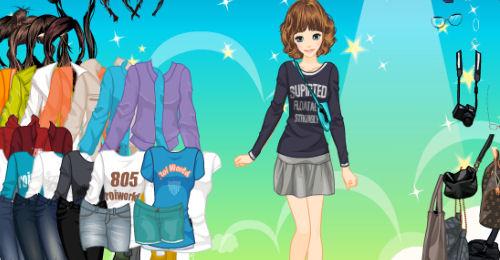 Juegos De Chicas De Peinar - JUEGOS DE PEINAR Gratis Pais de los Juegos
