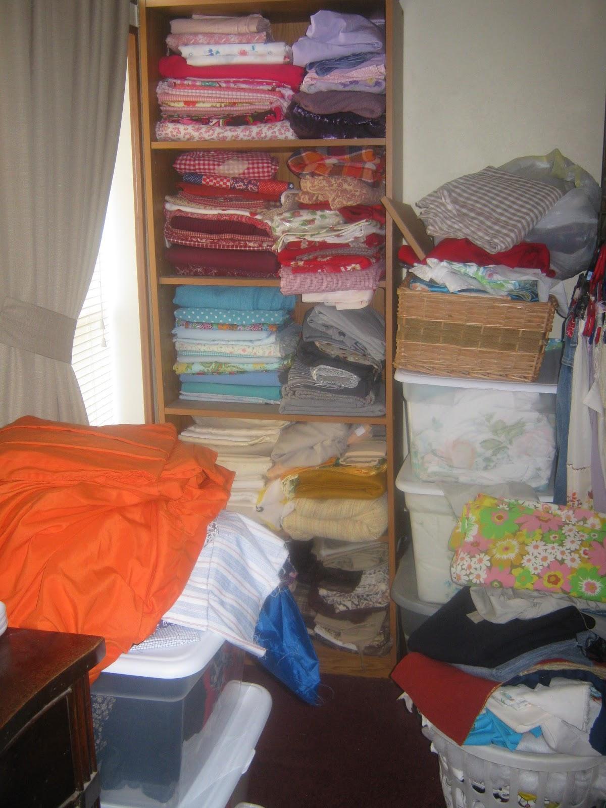 fabric stash what to sew next www.sewplus.blogspot.com