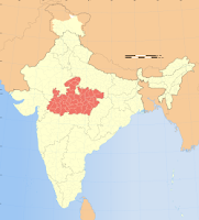 madhya-pradesh-mp-map