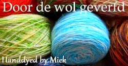 Blog van Miek