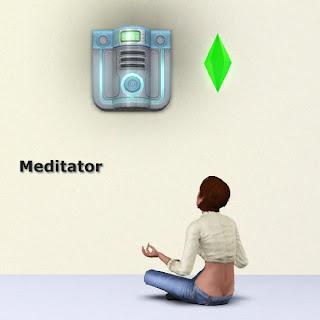 http://2.bp.blogspot.com/-VdxdXhaFjvg/UXO153nBGTI/AAAAAAAAHrc/ylgPCOFxUZA/s320/Meditator+600x600.jpg