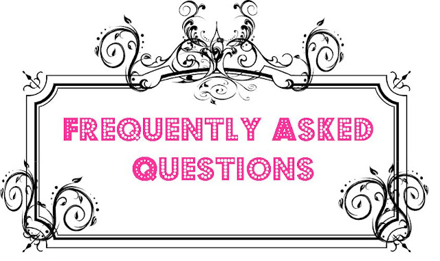frequently asked questions for terri jean boudoir pinup sexy photography in athens ohio