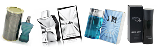 how to make cologne smell stronger and last longer