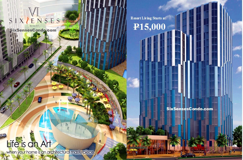 Real Estate Philippines Buying And Selling Properties In