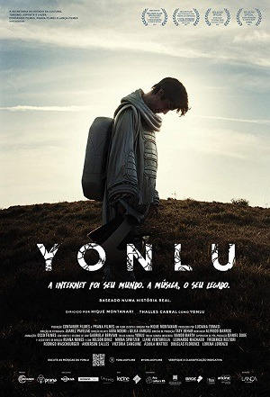 Yonlu Torrent Download   720p