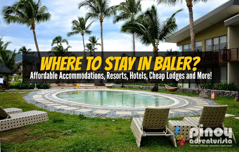 Baler Accommodation Lodges Rooms Homestay Pension Houses Hotels And Resorts