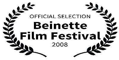 BEINETTE FILM FESTIVAL (ITALY)