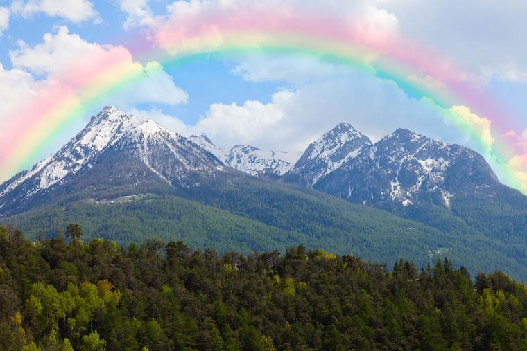 """Résultat de recherche d'images pour """"Montagne magique"""""""