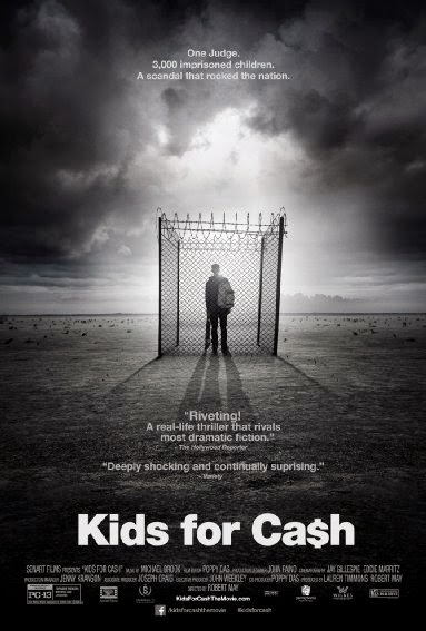 Download Films Kids for Cash (2014) 720p WEB-DL