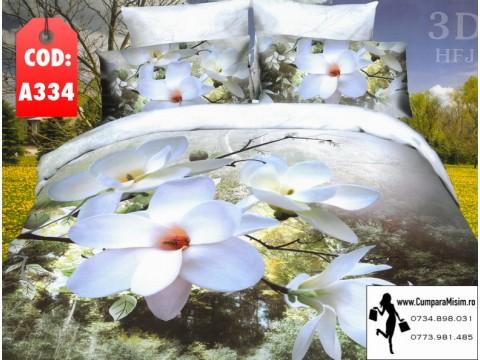 http://cumparamisim.ro/oferta-limitata-unu-plus-unu-gratis?product_id=1614
