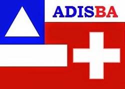 ADISBA (Brasil e Suíça)