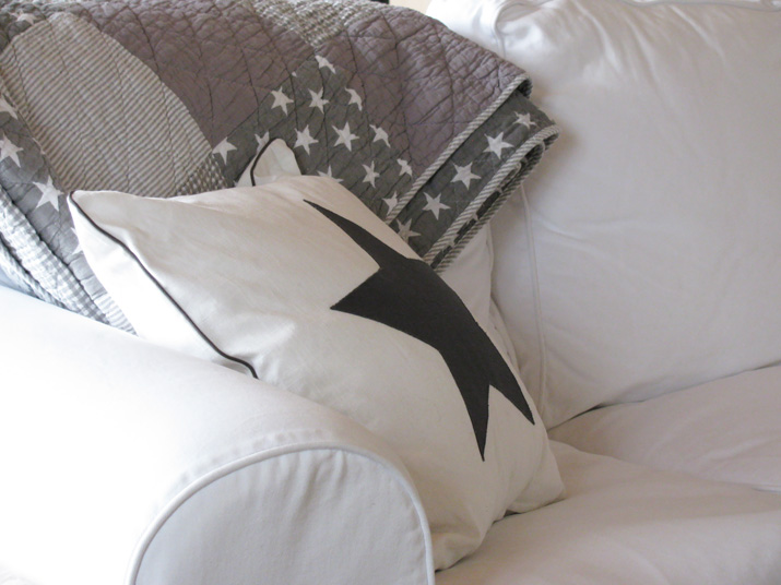 freudentanz april 2012. Black Bedroom Furniture Sets. Home Design Ideas