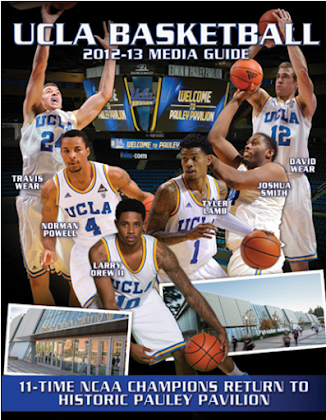2012-13 Media Guide (click on cover)