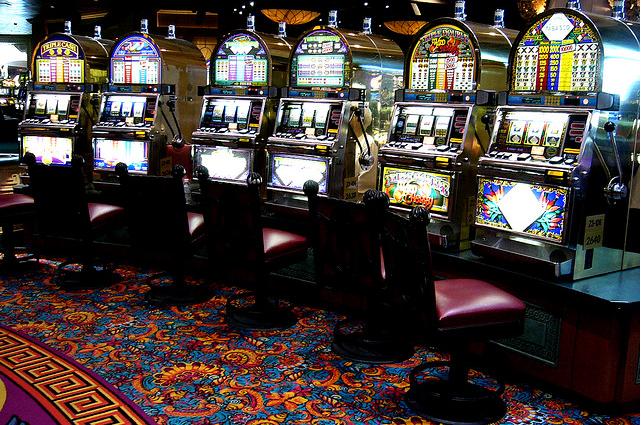 Медленно и Игровые настоящего автоматы будушего быстро пройти