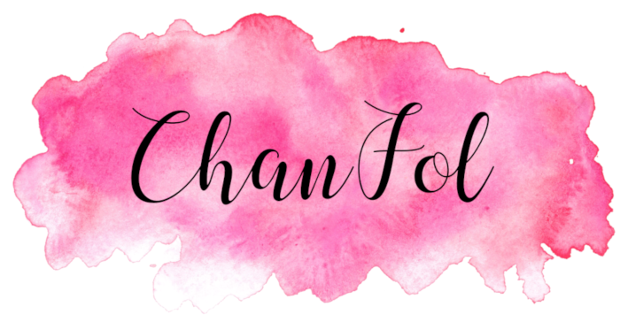 ChanFol