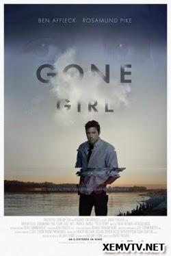 Cô Gái Mất Tích - Gone Girl