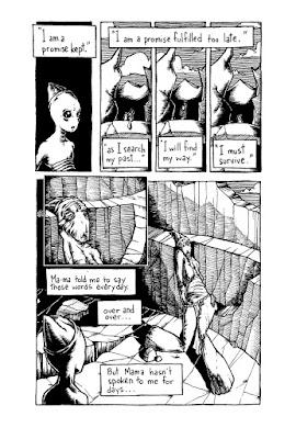 internal page 2