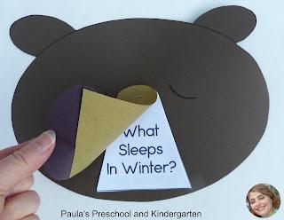 https://www.teacherspayteachers.com/Product/Sleepy-Bear-book-craft-50-off-for-the-first-24-hours-2276061
