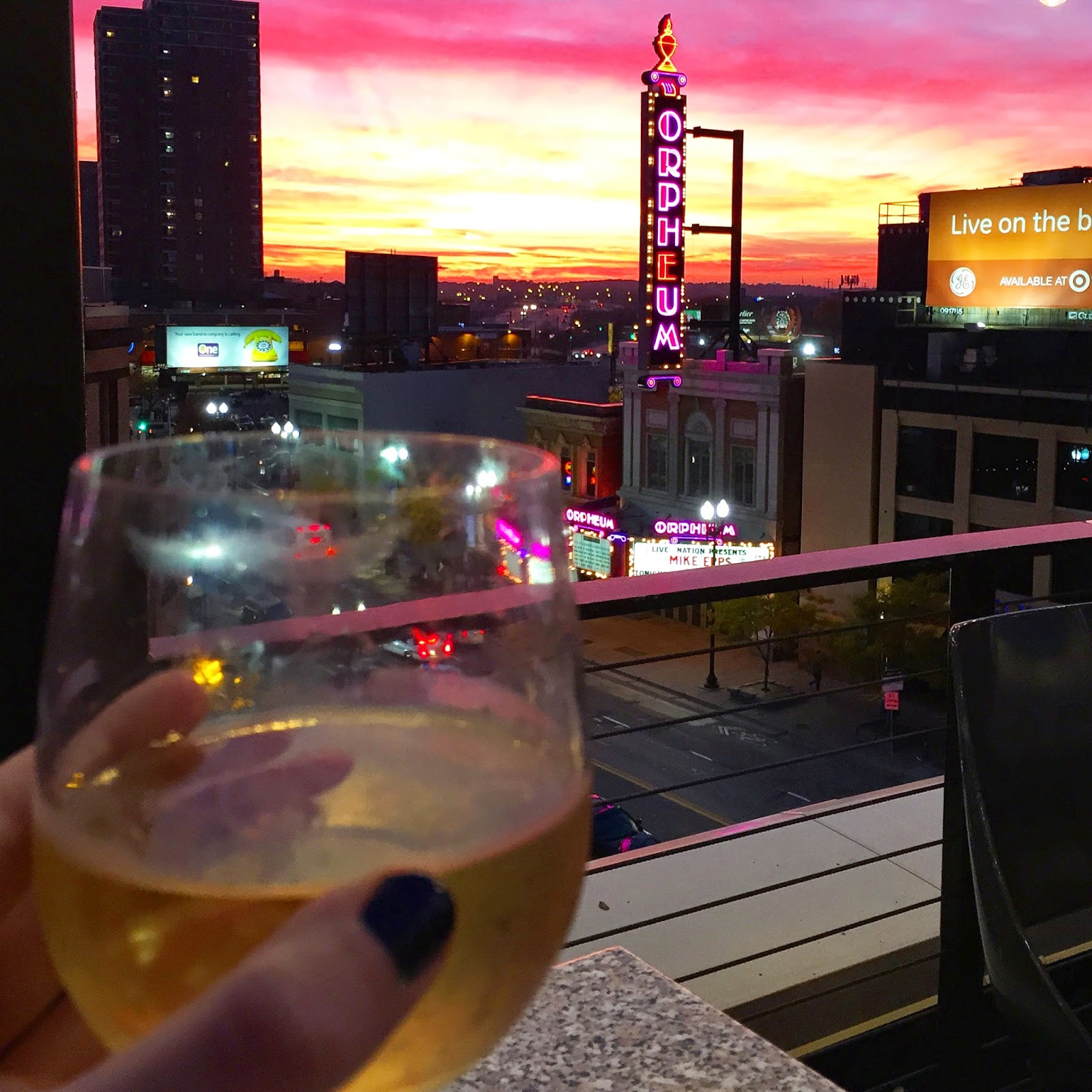 My Inner Fabulous Best Places To Eat In Minneapolis