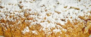 bimby, sbriciolata varie varianti
