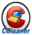 CCleaner 4.06.4324 Professional