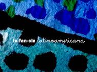 Llegeix Infancia latinoamericana