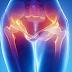 Benefícios da utilização do biofeedback de EMG na Fisioterapia Uroginecológica