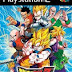 FREE DOWNLOAD PS2 GAME DRAGON BALL Z: SPARKING NEO (PC/RIP/ENG) MEDIAFIRE LINK