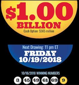 Mega Millions Next Jackpot