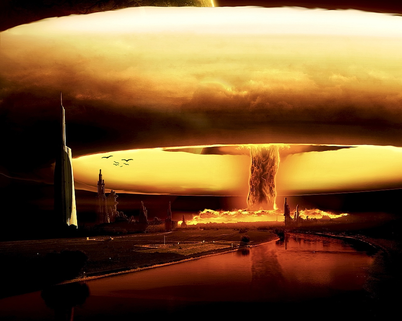 http://2.bp.blogspot.com/-VeLDeFO0rqg/T5u_swI1NFI/AAAAAAAAIRg/Cm8c2ZVHG6U/s1600/Photoshop_The_nuclear_explosion___bomb_011528_.jpg