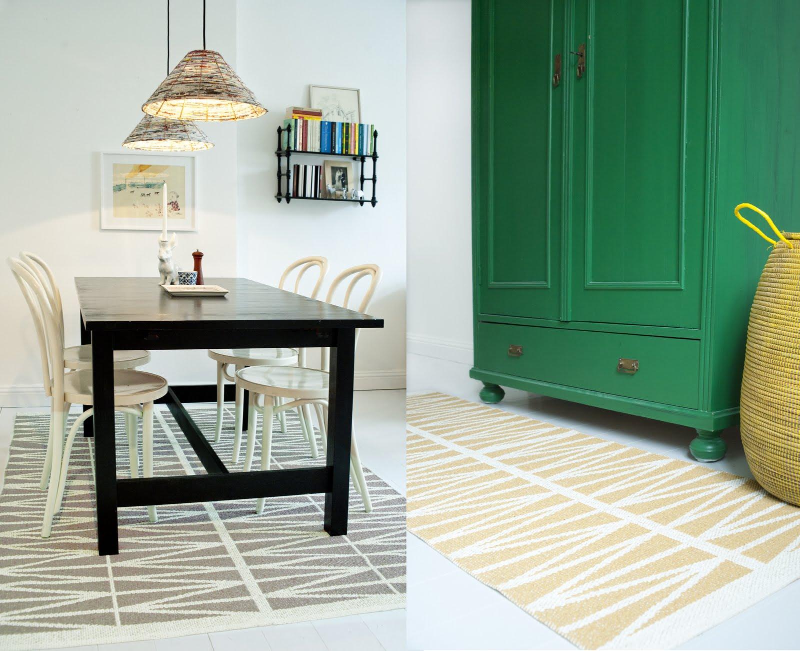 brita sweden. Black Bedroom Furniture Sets. Home Design Ideas