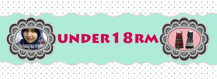 under18rm.blogspot.com