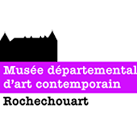 http://www.musee-rochechouart.com/index.php