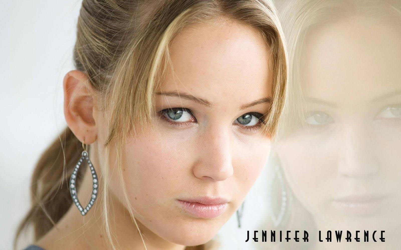 http://2.bp.blogspot.com/-VeRucaH3us8/UQuc4Po0xWI/AAAAAAAAI5Q/pM6fwzXUTyI/s1600/jennifer-lawrence-wallpaper.jpg