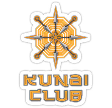 http://www.redbubble.com/people/enriquev242/works/11876558-kunai-club?p=sticker