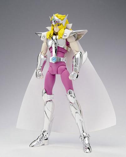 Following Categories Toys Action Figures Character Figures Saint Seiya