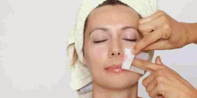Tips dan Cara Menghilangkan Kumis secara Alami