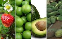 En Faydalı Meyve Hangisi