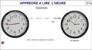 http://dmentrard.free.fr/GEOGEBRA/Maths/export4.25/pendulemoi.html