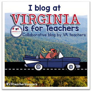 http://virginiaisforteachers.blogspot.com/