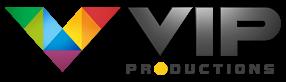 VIP Studio