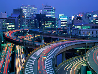 9 Kota Yang Memiliki Keunikannya Sendiri [ www.BlogApaAja.com ]